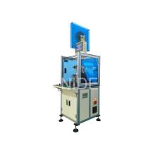 Einzel-Arbeitsstation Rad Motor Isolierung Papier Inslot Inserter