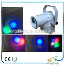 China führte Licht LED Beam Scan / Effekt Licht