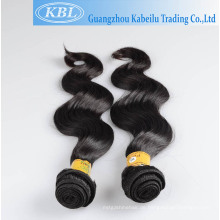 Neue Ankunft n reines Haar, böhmische Remy Menschenhaarverlängerung, Alibaba Maschine Nerz Haarverlängerungen Neue Ankunft n reines Haar, böhmische remy Menschenhaarverlängerung, Alibaba Maschine Nerz Haarverlängerungen