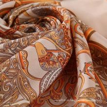 2014 bijoux foulard