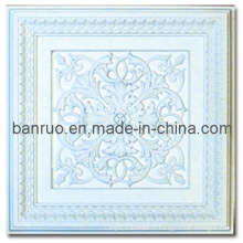 Artistic Ceiling Wall Panel -2