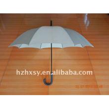 parapluie droit fantaisie