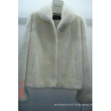 fur garment G22