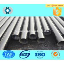 4130 Stahlrohr in Thailand