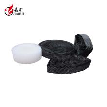 remplisseur adapté aux besoins du client de tour de refroidissement de PVC et remplissage de PVC de tour de refroidissement par l'eau