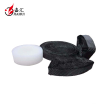 pvc cooling tower filler material for cooling tower