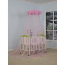 Mosquito net Baby Bed Mosquito Net