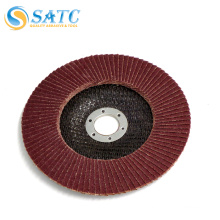 dural,long life, hot selling flap disc for metal,stainless steel