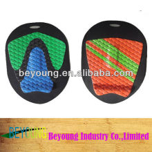 Comfortable EVA Traction pad Surfing Traction pad