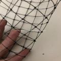 HDPE Black Bird Net for Fruit Tree/ Crop