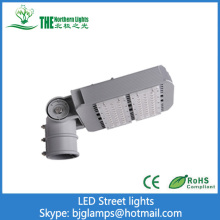 80Watt LED Street lighting of Outdoor waterproof