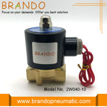 220v AC Water Solenoid Valve 2W040-10