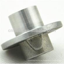 Alta experiencia de alta calidad y piezas de automóviles de precisión china