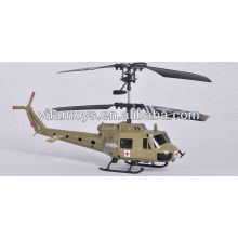 2 Channel Mini RC Helicopter WL Toys A638 with Infrared, Toy Helicopter Wholesalers
