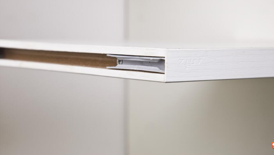 YG006-3 hiding shelf support