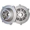 Low-Pressure Casting Aluminum Parts