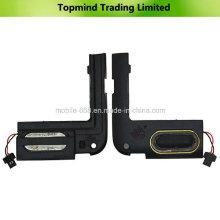 Ersatzteile für Asus Fonepad 7 Me372 Lautsprecher Buzzer Ringer