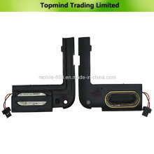 Replacement Parts for Asus Fonepad 7 Me372 Loud Speaker Buzzer Ringer