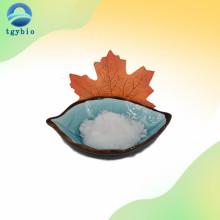 Polvo de extracto de raíz de regaliz de grado superior Liquiritin 98%