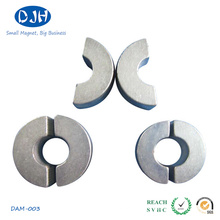Seltener Erde Magnet / Permanent Neodym Magnet / Magnetisches Produkt