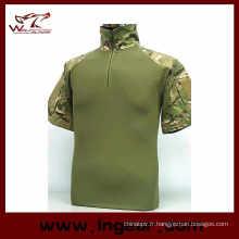 Emerson grenouille costume costume de Combat tactique Camouflage costume