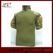 Emerson Frog Suit Tactical Combat Suit Camouflage Suit