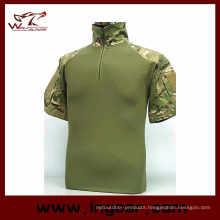Emerson Frog Suit Tactical Combat Suit Camouflage Suit