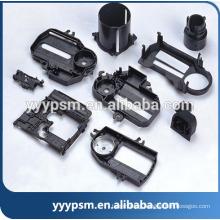 OEM Manufacturer Plastic Auto/Car Part Injection Plastic Mold