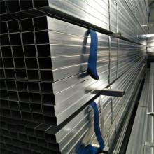 Прямоугольная стальная труба раздела полости квадрата цена трубы