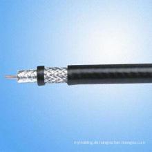 Hochwertige Fabrik Preis Rg8 Koaxialkabel