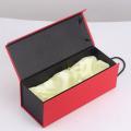 Custom Vacuum Cup box Glass Packaging Box