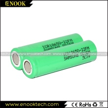 Lowest Price Samsung 22FM 2200mAh Battery