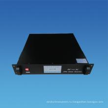 Invter два в одном ветра солнечные гибридные системы контроллер