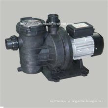 Swimming Pool Pond Circulation Water Pump