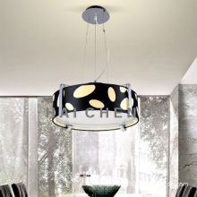 Indoor living room pendant light with CE