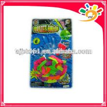 Y shape Slingshot + racket water ball wholesale