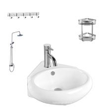 whole sale good price  delta bathroom accessories set