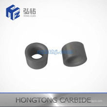 Special Desing of Tungsten Carbide Wire Guide Inserts