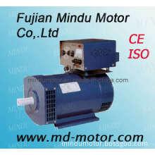 STC Three-Phase AC Synchronous Generators/Alternator