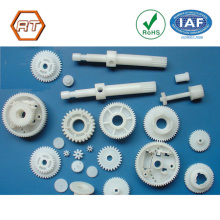 Rite Manufacturer custom small plastic gears