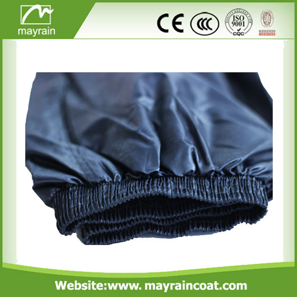 Breathable PU pants Trousers