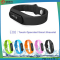 Smart Healthy Bracelet Support Android and Ios