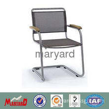 stainless steel swing seat MY13SS15