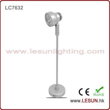 CREE LED 3*1W Jewelry Display / Showcase Lighitng (LC7632)