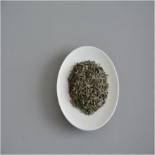 Качественные преимущества зеленого чая 9368