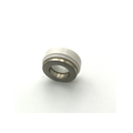 Núcleo de hierro del transformador toroidal