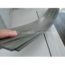 PVC-Kunststoff-Vinyl-Bodenbelag