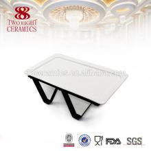 Оптовая керамическая посуда для закусок