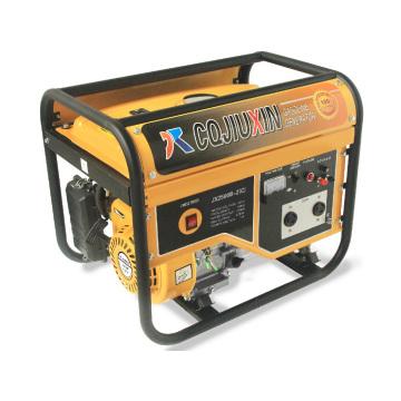 Benzin-Generator mit 100% Kupferdraht, hohe Qualität