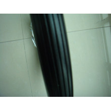 Well-Made Baby′s Trolley Tire 410/350-4